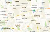 江宁这里地价已超2万元/㎡,实探区域内楼盘最新进展!
