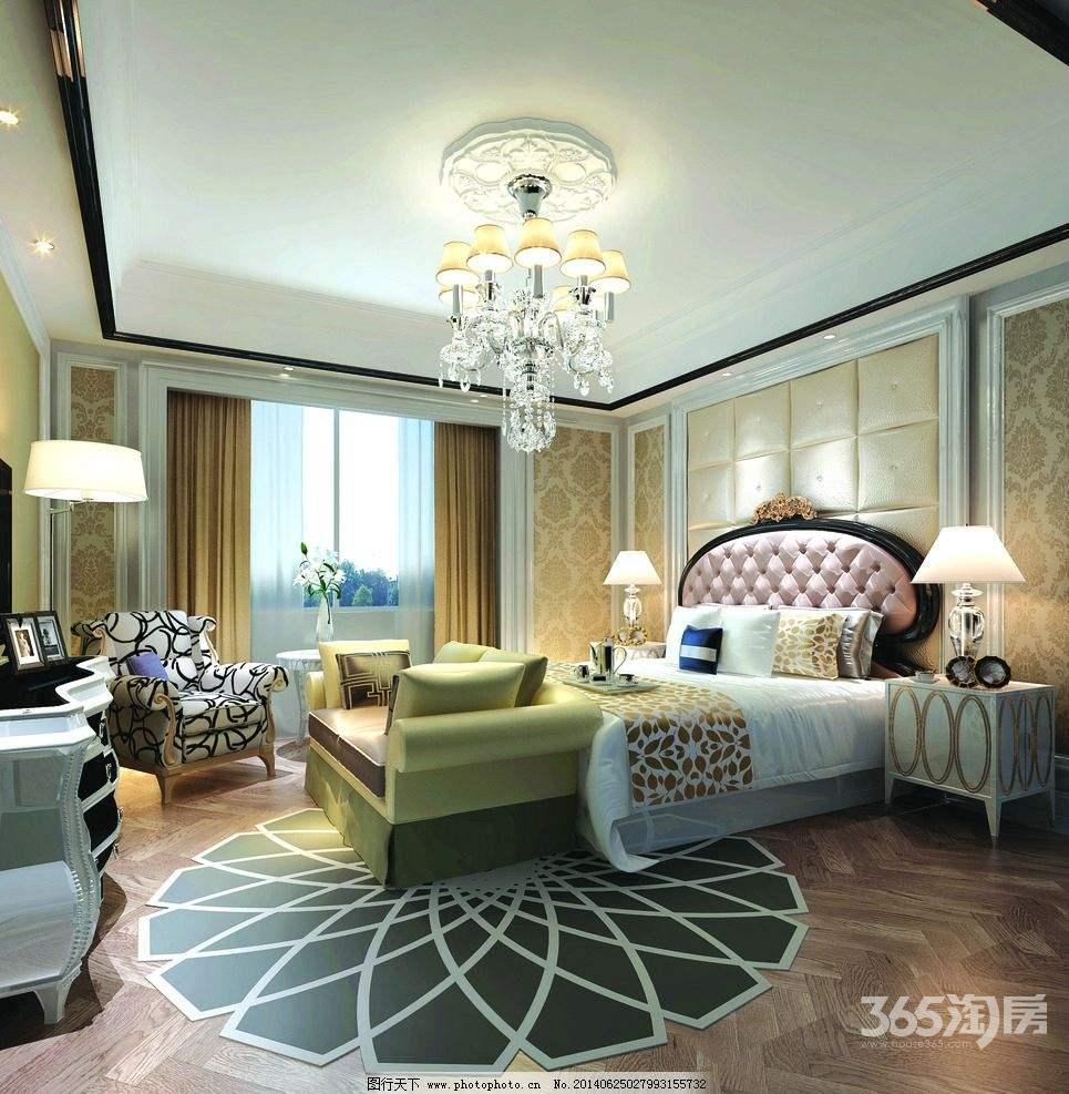 绿城龙王溪小镇4室3厅3卫205平米豪华装产权房2017年建