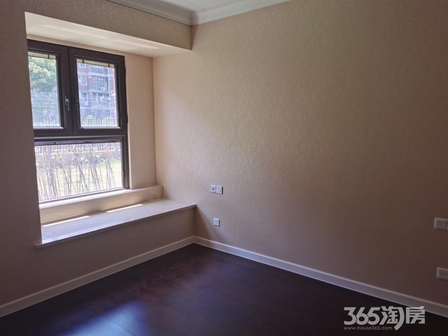 融创中南御园3室2厅1卫88.00平米整租精装
