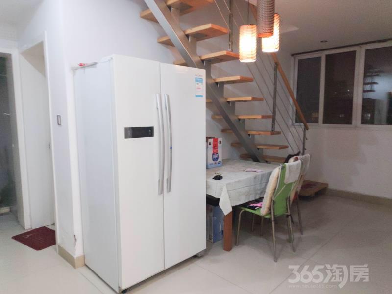 武夷绿洲观竹苑3室2厅2卫160平米整租精装