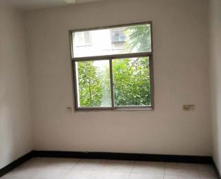 【地质东苑】多层2楼 需全款 中等装修 小区环境优雅 生活安静