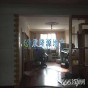 北门新华新村小区黄金多层中装3室地铁沿线物业