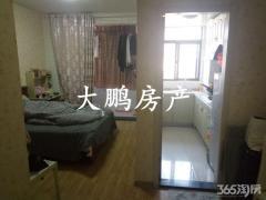 皖江雅居 精致公寓 可落户 上二十九中学 全装修随时出租