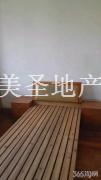 二街 九华新村 精装2房 拎包入住 近湖滨 新华新村沿河小区