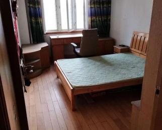 南炼一至三村3室1厅1卫67.00㎡整租精装