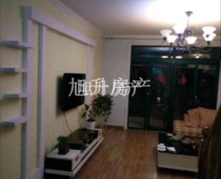北城水岸附近雍锦园【精装修家电设施齐全】随时看房