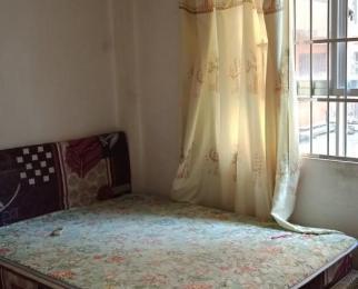 辉达新天地2室2厅1卫102平米2006年产权房简装