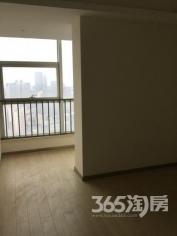 中央空调自带阳台的一天未住的景观房急售一口价188万