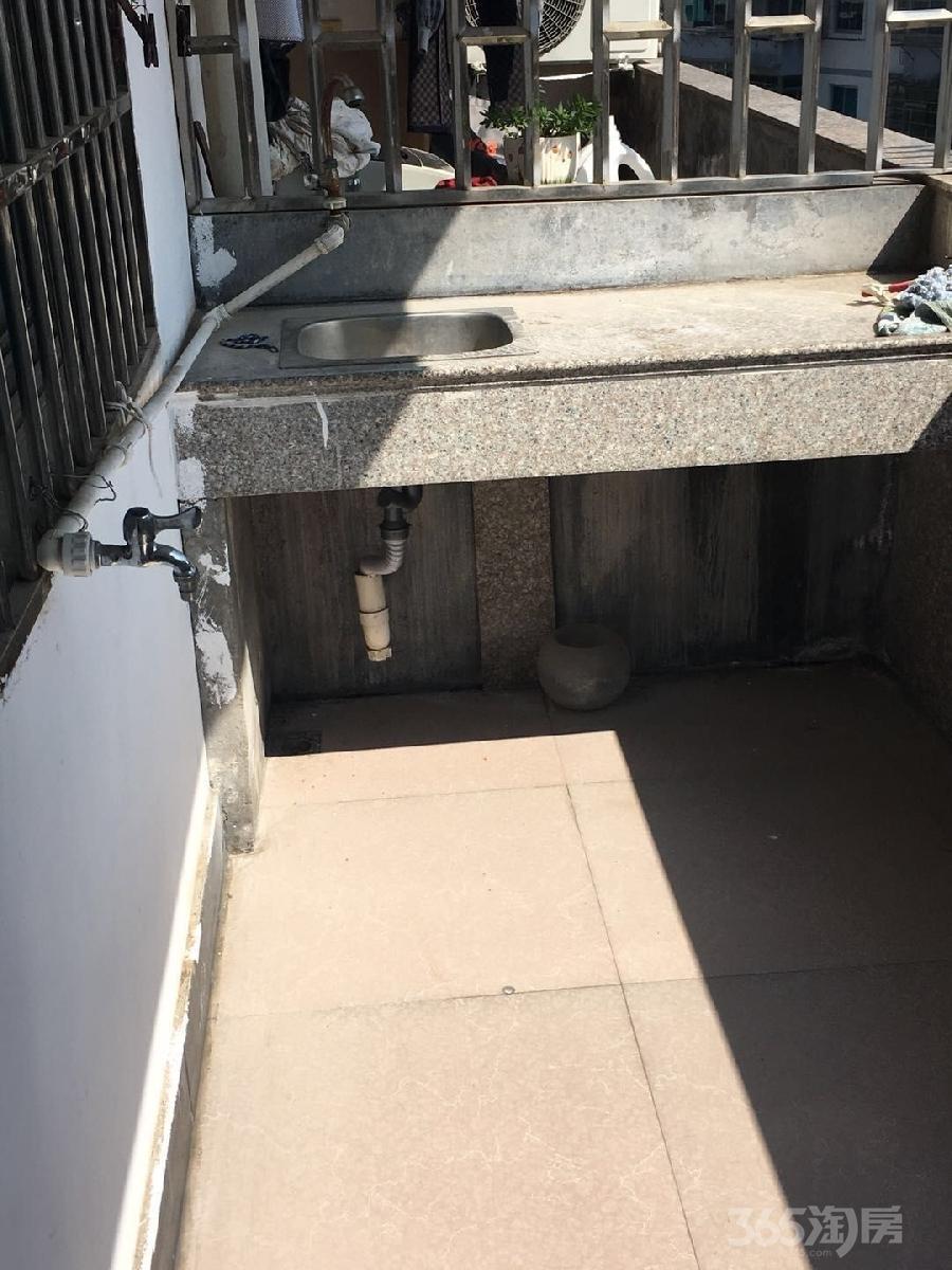 嵊州富民街2室1厅1卫90平米整租简装