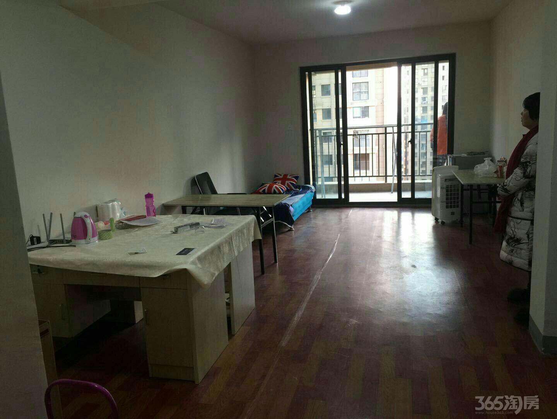 金浩仁和天地2室2厅1卫79平米整租简装