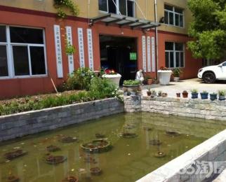 南京市六合区龙袍2500平厂房低价出租(同时1600万出售)