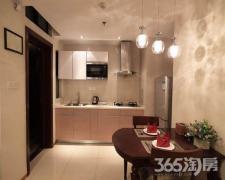无锡科技园旁润泽雅居 精装一室一厅 干净整洁 看房方