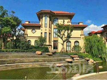 诚意出售一手新房、双学区、价格优