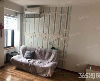 东大九龙湖站 亲清公寓精装单居室 采光通透 内饰整洁 随