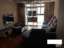 金地自在城玛瑙湾2室1厅1卫78�O整租精装