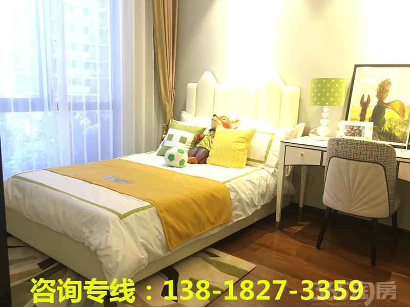 海盐荣安海上明月【毛坯房给你更大装修空间,单价多少?】