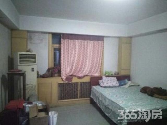 金联公寓2室1厅1卫87.75平米1999年产权房中装