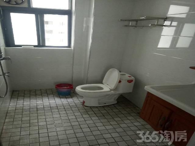 翡翠园4室2厅2卫138�O整租精装