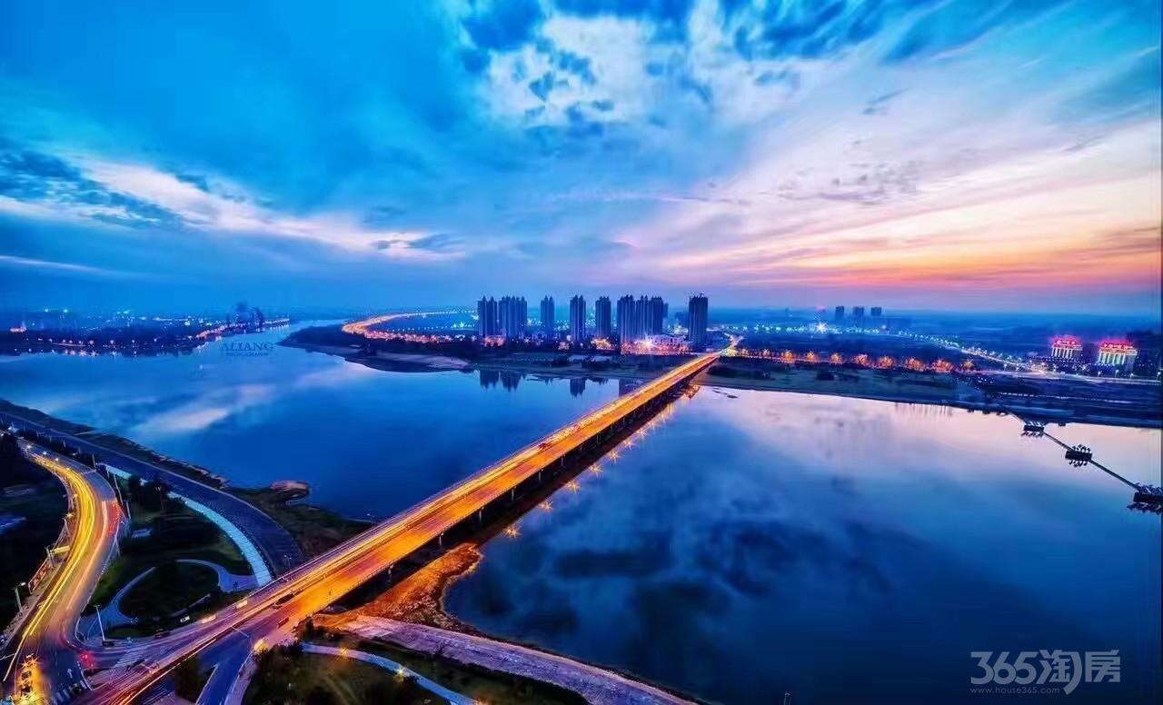 六安恒大御景3室2厅1卫103.31平米2020年产权房精装