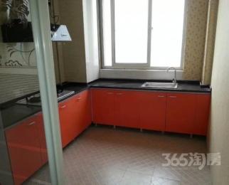 大厂芳庭潘园,三房整租精装,地铁口,设施齐全,61栋10