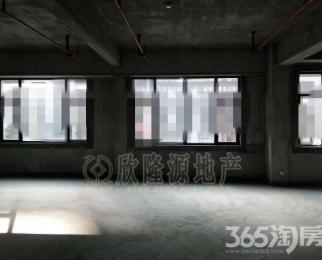 鸠江区 公园大道沿街旺铺出租 96000/年 无转让费