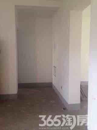 梧桐雅苑2室1厅1卫71.12平米17万元产权房毛坯2012