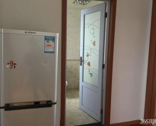 滨湖世纪城春融苑2室2厅1卫88.00�O整租精装