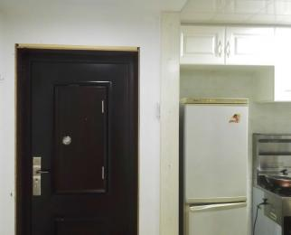 <font color=red>大里聚福城</font>怡景园2室1厅1卫60平米豪华装首次装修首次整租
