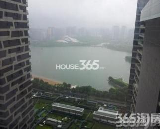 安徽之门,新地中心,超豪华景观美宅,四室,急售