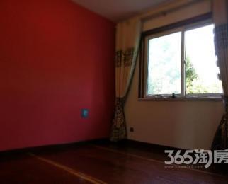 格林硅谷5室2厅3卫253.00�O整租精装