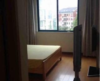 伟星香格里拉花园4室3厅3卫172平米整租精装