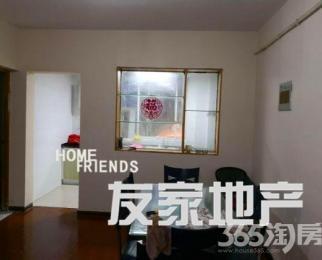 鸠兹家园馨园3室【精装修】【南北通透】【钻石楼层】