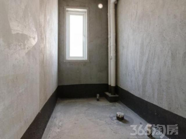 狮山路龙湖时代天街!新区双实验,精装3房,楼层好,采光好!