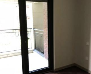 金地浅山艺境3室2厅2卫118平方产权房精装