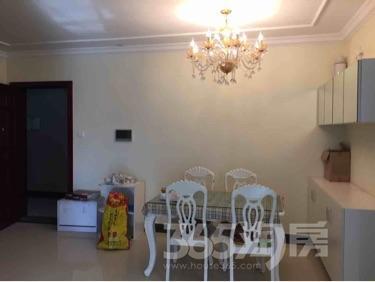 恒大雅苑3室2厅2卫102平米整租豪华装