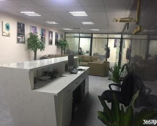 南京南站 软件大道 润和园区 雨花客厅 丰盛商汇 新华汇
