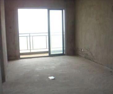 格兰上郡3室2厅1卫87平方产权房毛坯
