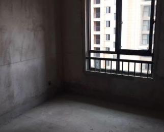 淮矿无税房 全天采光 给家人一个舒适的大房间 南北双阳台通