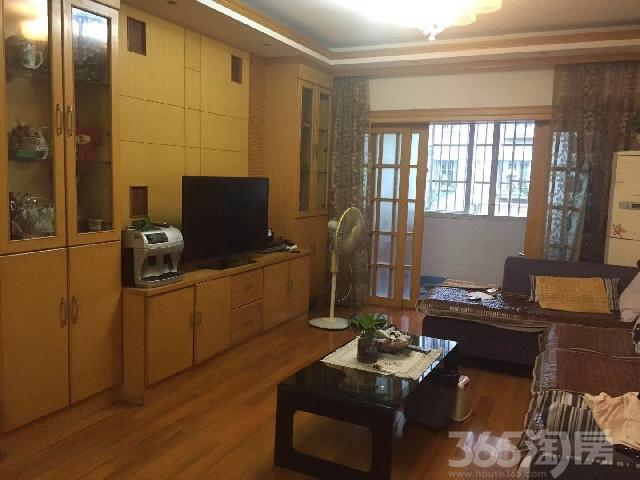 百胜新增3室2厅2卫125�O2015年产权房精装