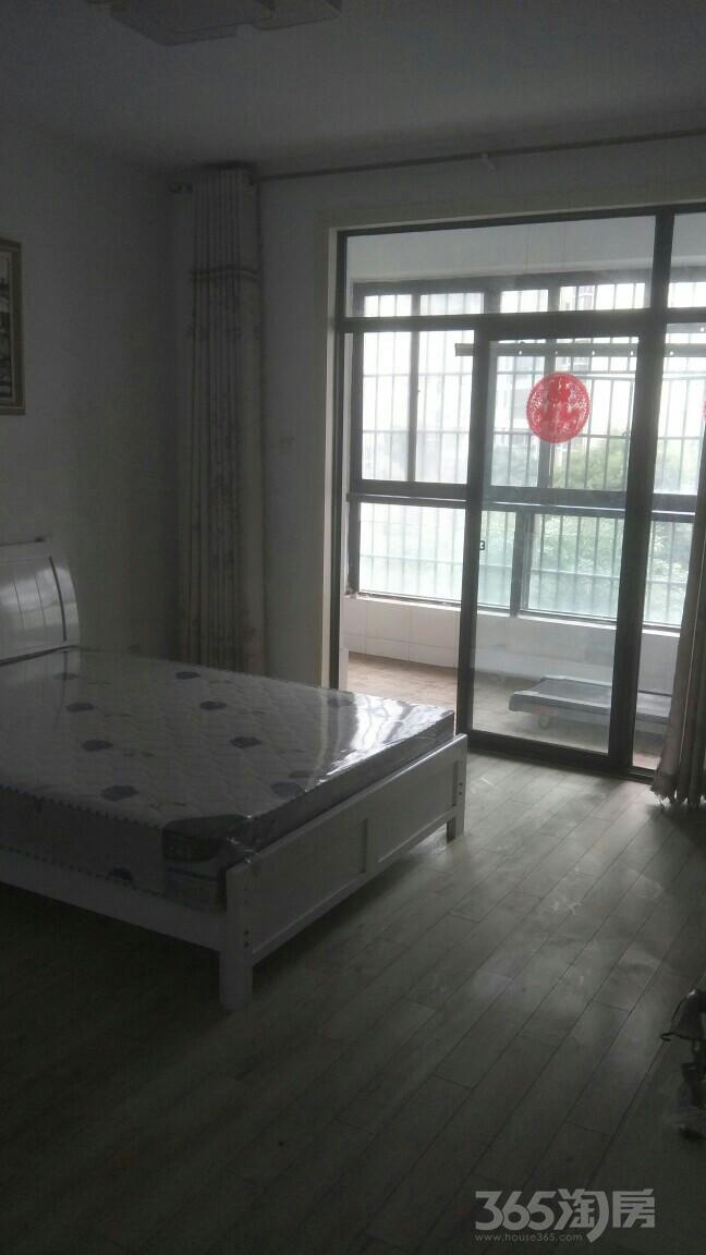 上海城市4室1厅2卫20平米合租精装