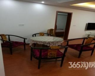 冠达豪景东苑3室2厅2卫123�O整租精装