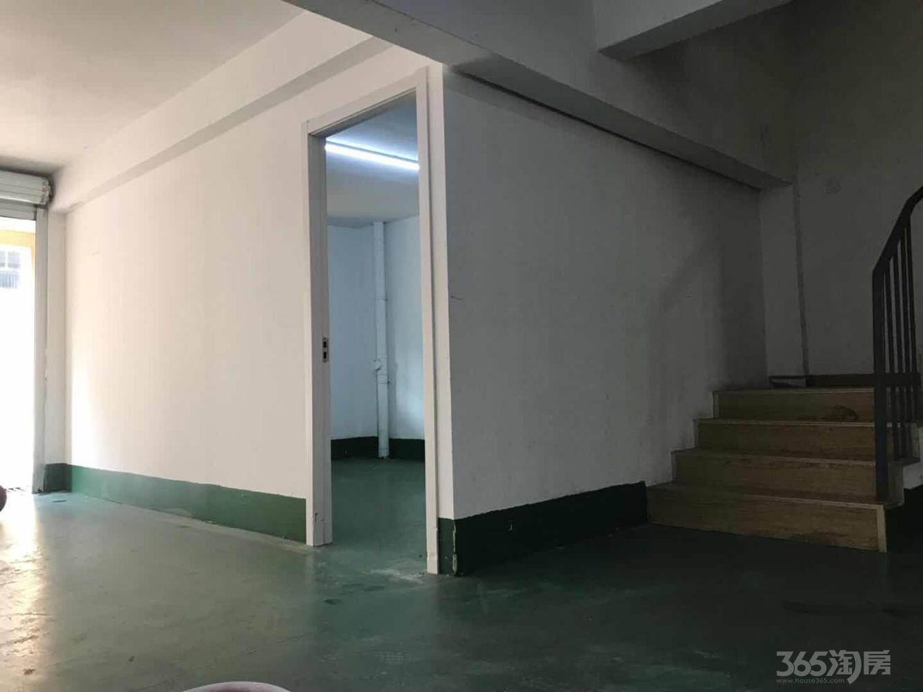 钱荣路108号勤新创业科220.00�O可注册公司整租精装