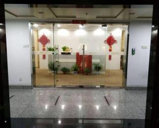 汇杰广场豪装实拍电梯口 珠江路金鹰地铁口 方便停车 多套
