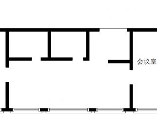 江北新区十号线 地铁口 多种面积随意分割 精装修车位足