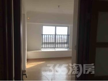 其它滁州碧桂园城市花园3室2厅户型图