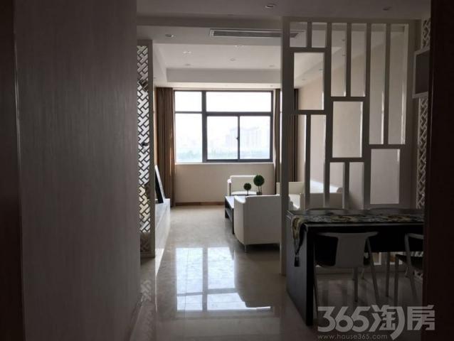 相城性价比公寓式住宅 一线湖景 2号线延伸段