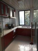 阳光城市花园一期3室精装修拎包入住<font color=red>交通便利</font>电梯房近