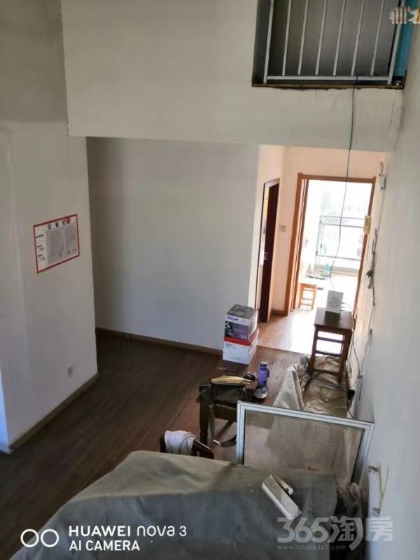天元吉第城5室1厅2卫150平米精装整租、合租皆可