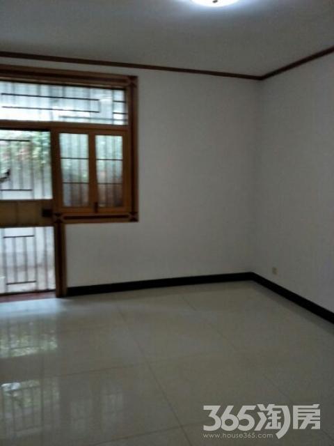 龙湖新村盈湖苑小区3室2厅2卫114平米整租中装