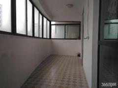 黄潜望 华府骏苑 精装三房两厅两卫可做四房 景观房源采光极好
